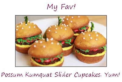 cup cake sliders2