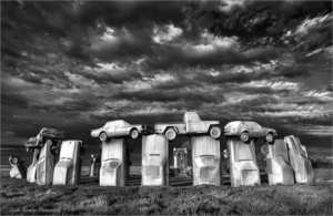 2014-RT66-Carhenge-Best-bw-4502-as-Smart-Object-1-copy